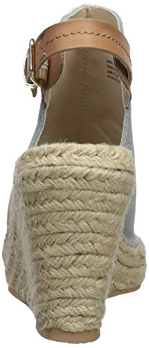 Pictures of Seychelles Women's Charismatic Wedge Pump Olive 8 M US 8