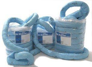 Oil Absorbent Sock 20 pack