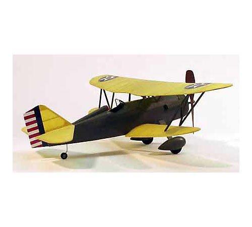 """DUMAS 219 Curtiss P-6E Hawk 17.5"""""""