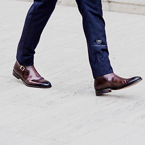Buy Southern Gents Emerson Jodhpur Boot