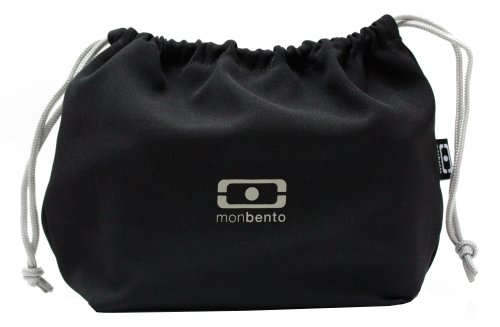 Bag for MonbentoTM MB Original Bento Box by monbento