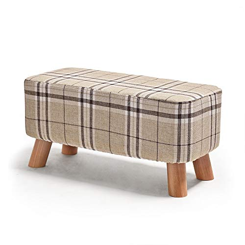 Amazon.com: GYH Highchairs LJHA ertongcanyi Footstool ...