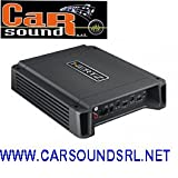 Hert z Hcp2 Stereo Amplifier 2 X 100 Watt Amplifier Stage