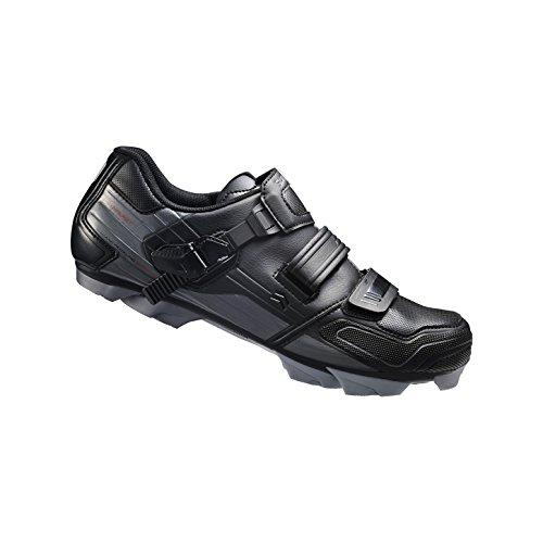 Size MTB Black SH 38 XC51N Shimano Scarpa Shimano TpAnwY