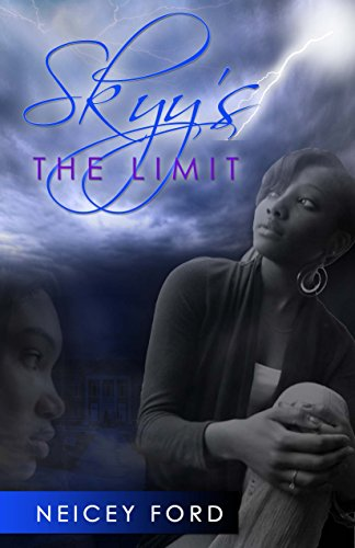 Search : Skyy's the Limit