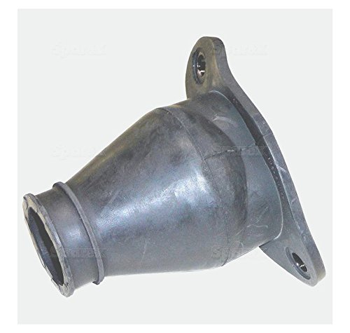 Farmtrac find offers online and compare prices at storemeister sparex s67906 boot brake actuator rod for farmtrac ford 35 435 fandeluxe Gallery