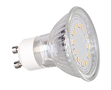 Sweetlight mr gu led lampe grün günstig online kaufen bei huss