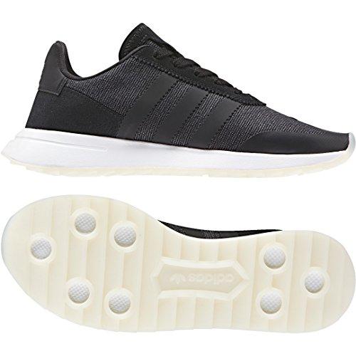noir Adidas Ftwbla nbsp;– femme Sportives nbsp;Chaussures W negbas Runner FLB gricin RqgzrR0