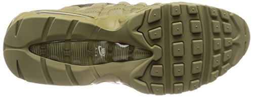 Ginnastica Verde da Uomo Neutral Air Neutral Me 201 Olive 95 Prm Nike Scarpe Max Olive nwSRBwYq
