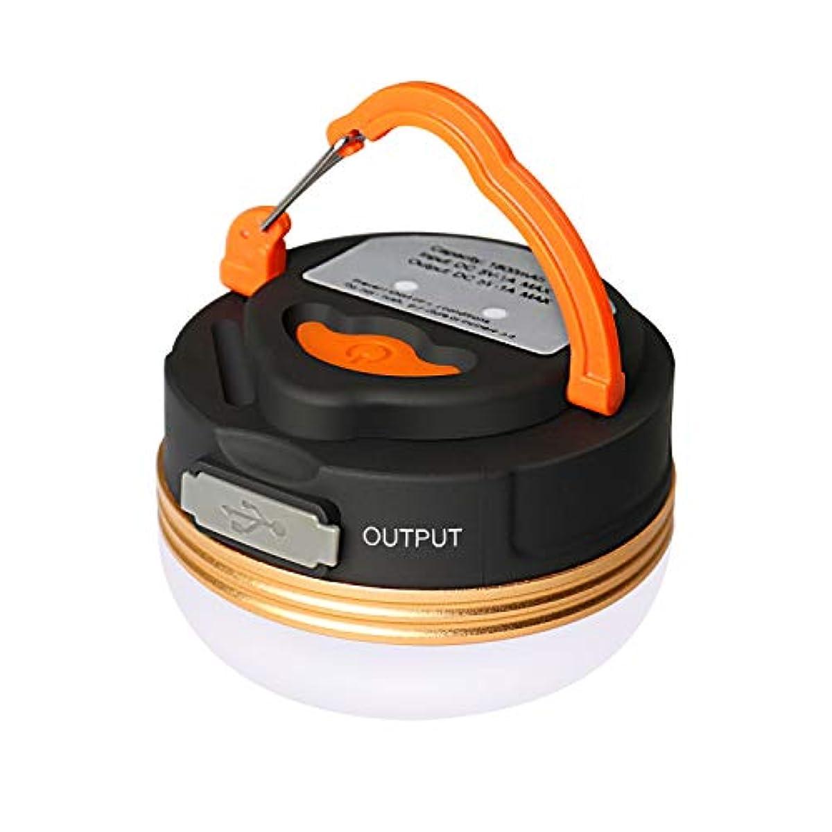 [해외] ODI LED랜턴 캠프 랜턴 USB충전식 고휘도 모바일 배터리 방재 상품 정전 대책 IP65방수 방진 3개 점등 모드 플래쉬 모드 마그넷식 아웃도어 하이킹 텐트 밤낚시 등야마야 외작업 등에 도적응