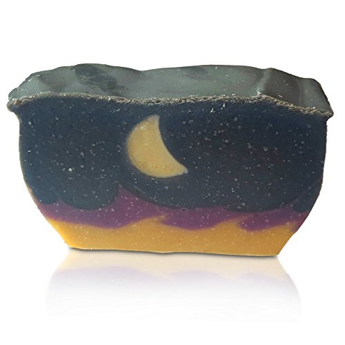 waterfall-glen-soap-moonlight-over-morocco-sandalwood-and-cedar-wood