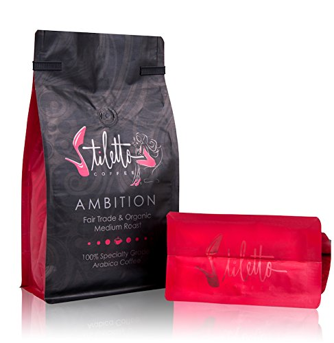 stiletto-coffee-ambition-blend-certified-fair-trade-and-organic-100-specialty-grade-arabica-coffee-g
