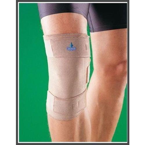 SDA DIRECT Oppo 1023 Adjustable Close Patella Knee Support Brace Neoprene  Pain Sport Wrap 4c533277661