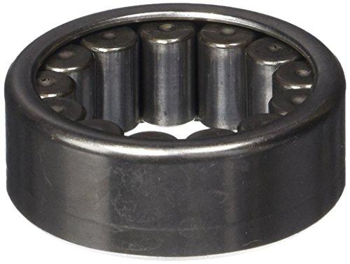 Timken 513067 Cylindrical Wheel Bearing (H3 Timken Hummer)