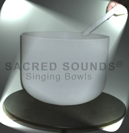14-crystal-singing-bowl-crown-chakra-note-b