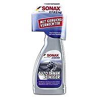 SONAX 221241 XTREME AutoInnenReiniger, 500ml