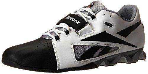 Reebok-Mens-R-Crossfit-Lifter-Training-Shoe