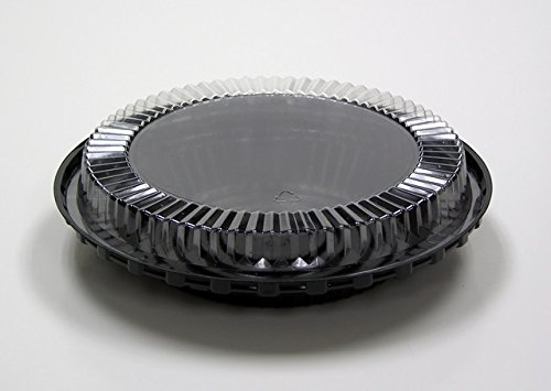 Two Pie Carrier Best Kitchen Pans For You Www Panspan Com
