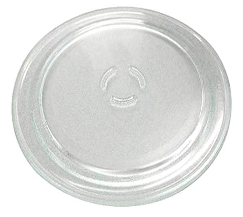 (Microwave Glass Plate that works with Estate TMH16XSB5)