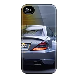 For Iphone 6 Protector Cases Amg Phone Covers