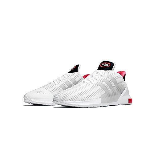 Climacool In Adidas Bianco Adidas Climacool Uomo gH7nYxP