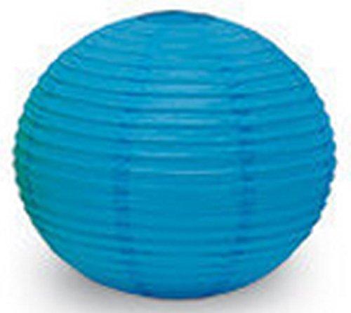 Anleolife-16-inch-Large-Paper-Lanterns-Chinese-Paper-Lantern-Wedding-Lantern-10pcslot-16-deep-blue