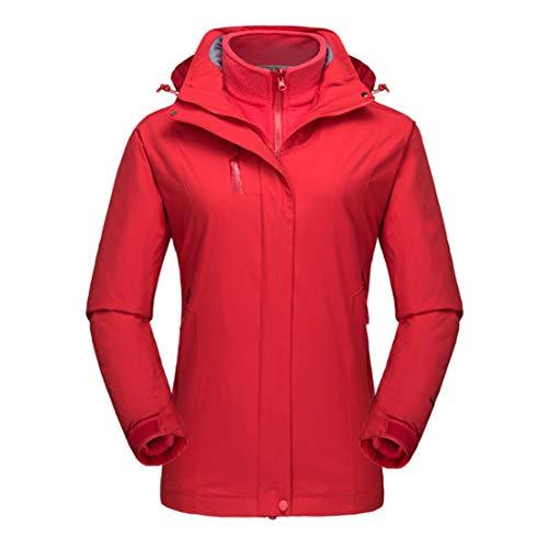 Coupe Femme Sportswear Rvinfendriyun Pour Capuchon Imperméable À Mountain Manteau vent 05 Yy4 tqHqvO8