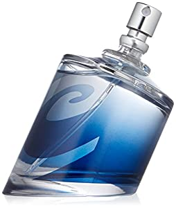Liz Claiborne Curve Appeal Men Cologne Spray, 2.5 Ounce from Liz Claiborne
