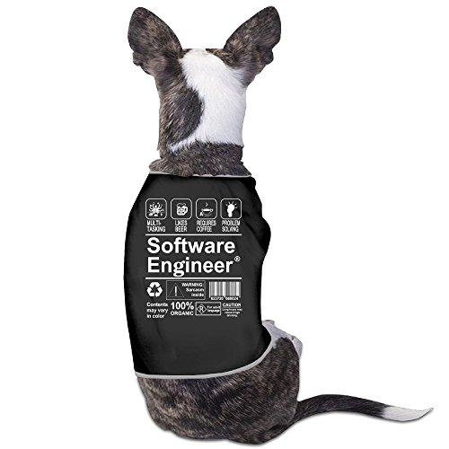 puppy-software-engineer-multi-tasking-design-puppy-series