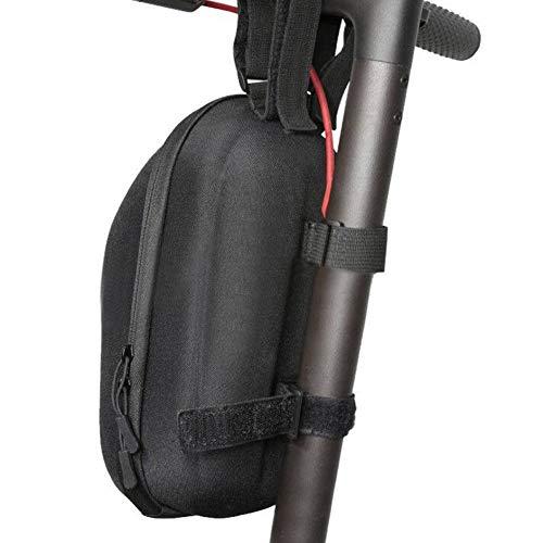 YJIUJIU Scooter Il Per Di Caricatore Elettrico Dello Trasporto Borsa Borsa Strumento Trasporto La Del Anteriore Per Per ZgrZqw