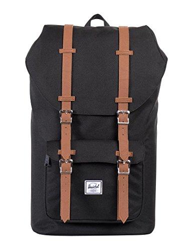 herschel-supply-co-little-america-backpack-black-one-size