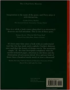 if book by sarah perry pdf