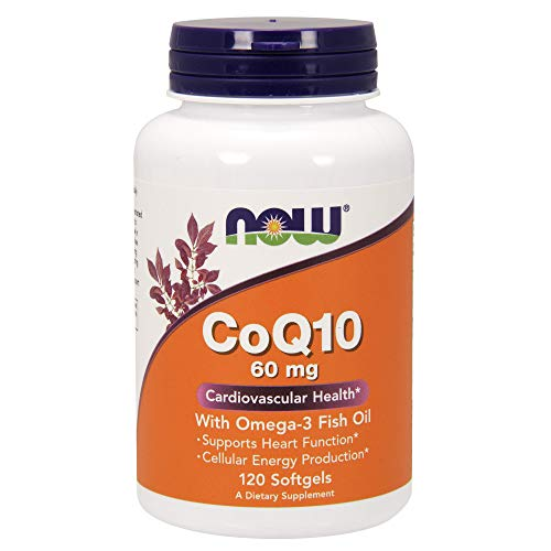 fish oil coq10 - 4