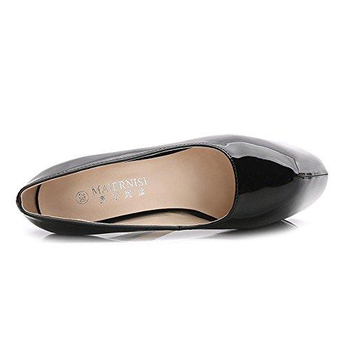 Zapatos MONAcwe Zapatos tac de MONAcwe tac de 1xqgTwCUx