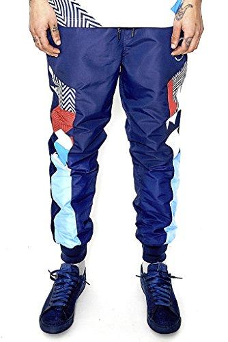 staple-mens-abstract-staple-nylon-jogger-sweatpants