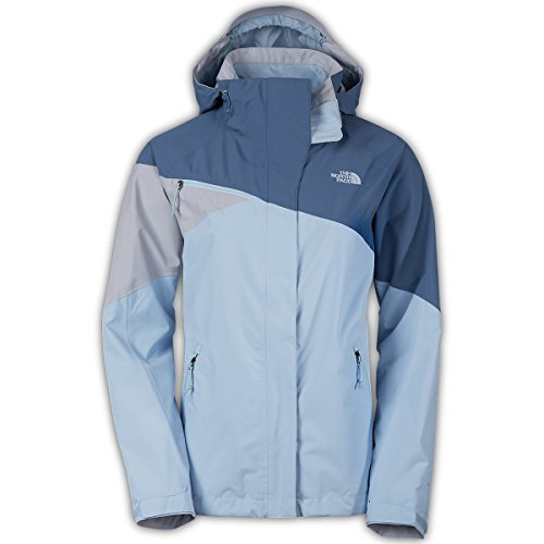 4a531ac4d Galleon - The North Face Cinnabar Triclimate Jacket Womens (X-Small ...
