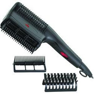 Lava Tech 1600 Watt Hair Styler LT837