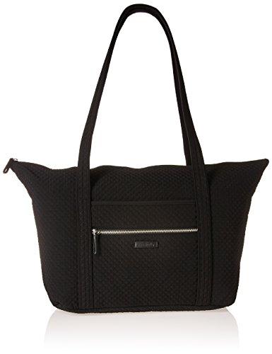 Vera Bradley Women's Iconic Miller Travel Bag by Vera Bradley