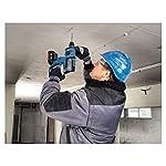 Bosch-Professional-611904003-GBH18V-ECN-Martello-Perforatore-con-Attacco-SDS-Plus-18-V