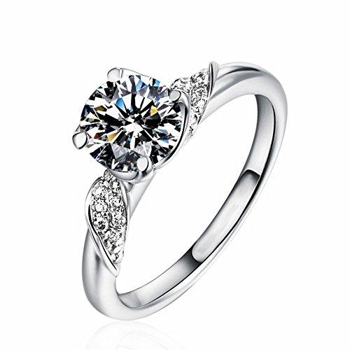 shipei-fashion-jewelry-aaa-cubic-zirconia-wedding-rings-for-women