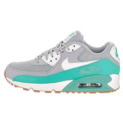 beed69c2e36 Nike 616730-032