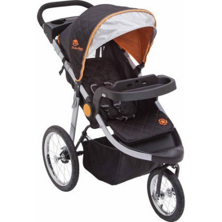Accessories For Baby Trend Expedition Jogging Stroller - 8