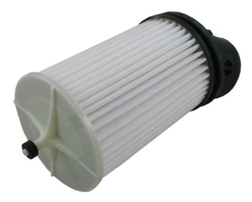 Pentius PAB7600 UltraFLOW Air Filter