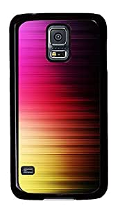 top Samsung Galaxy S5 cover Black Colors Best PC Black Custom Samsung Galaxy S5 Case Cover