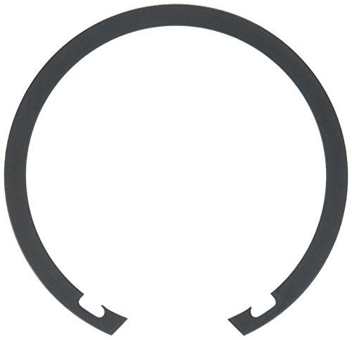 Timken RET166 Wheel Bearing Retaining Clip