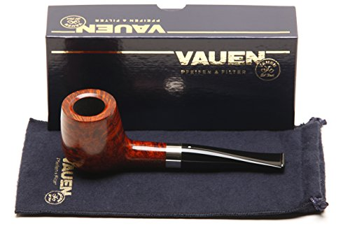 Vauen Giant G 147 Tobacco Pipe by Vauen