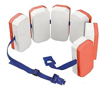 Schwimmflügel Bema Kinder Schwimmhilfen Schwimmlernhilfen Schwimmflügel Größe 00 orange 11 kg
