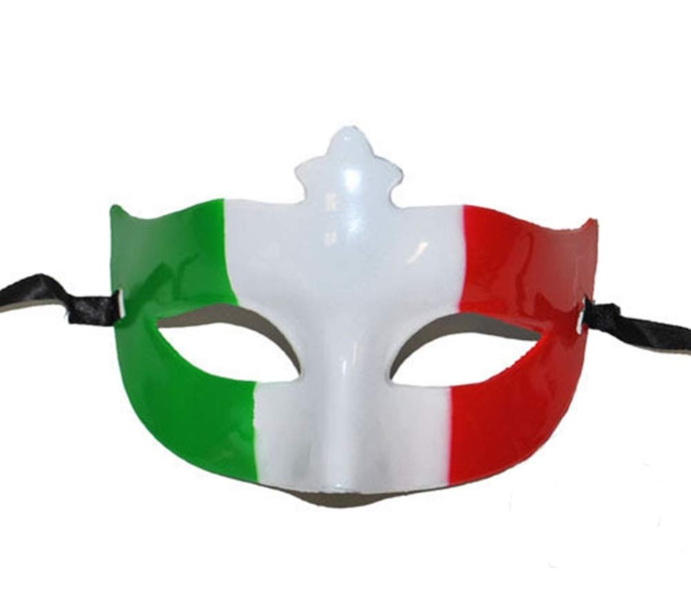 Loup Italie Generique