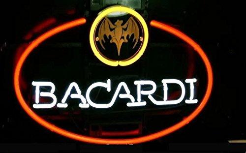 ldgj-big-bacardi-bat-rum-real-glass-neon-light-sign-home-beer-bar-pub-recreation-room-game-lights-wi