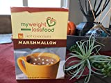 Healthwise Marshmallow Hot Chocolate For Sale